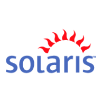 For Solaris